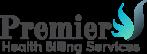 Premier Health Billing Services